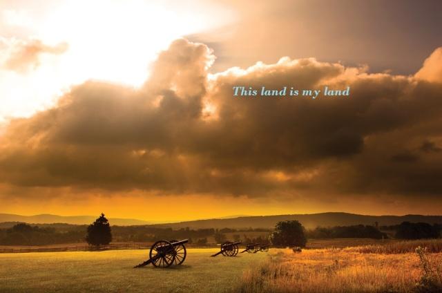 this-land-Antietam