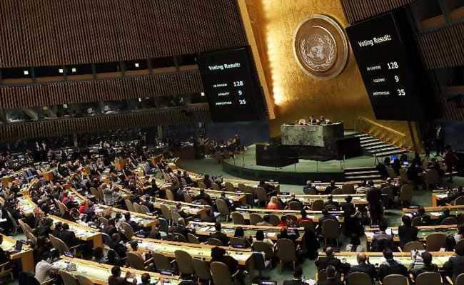 united-nations-terrorism_650x400_61513911991